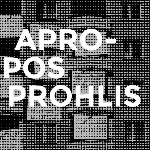 APROPOS-PROHLIS