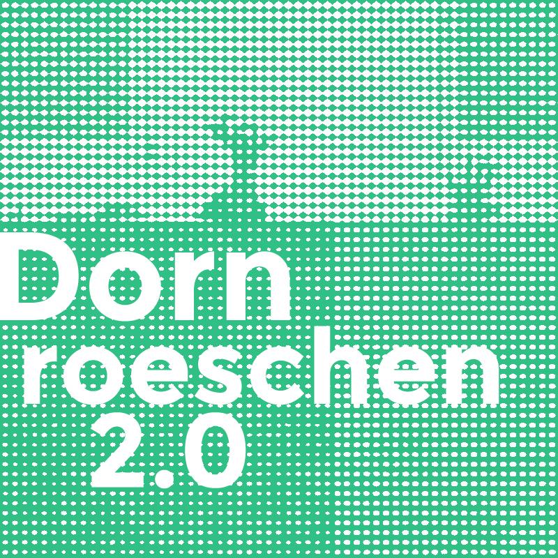 DORNröschen2.0