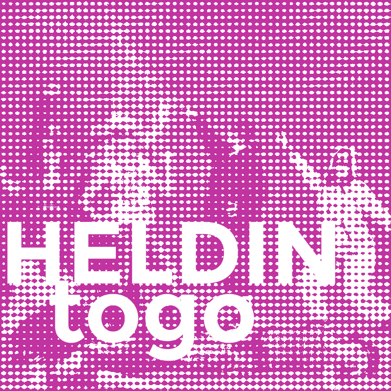 HELDIN togo