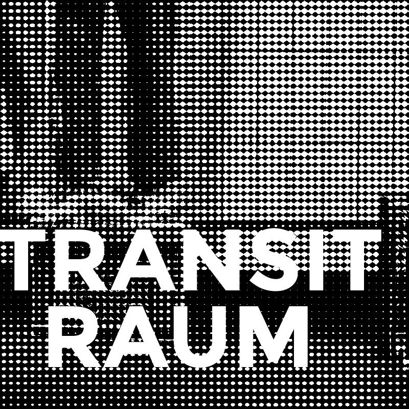 TRANSITRAUM